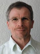 Vorstand_Imgraben