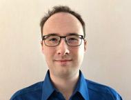 Peter Froschhammer